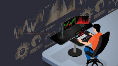 Photo of Thị trường Forex là gì? Những điều bạn cần biết?
