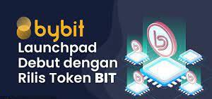Bybit Launchpad